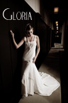 Gloria by Lindsay Fleming